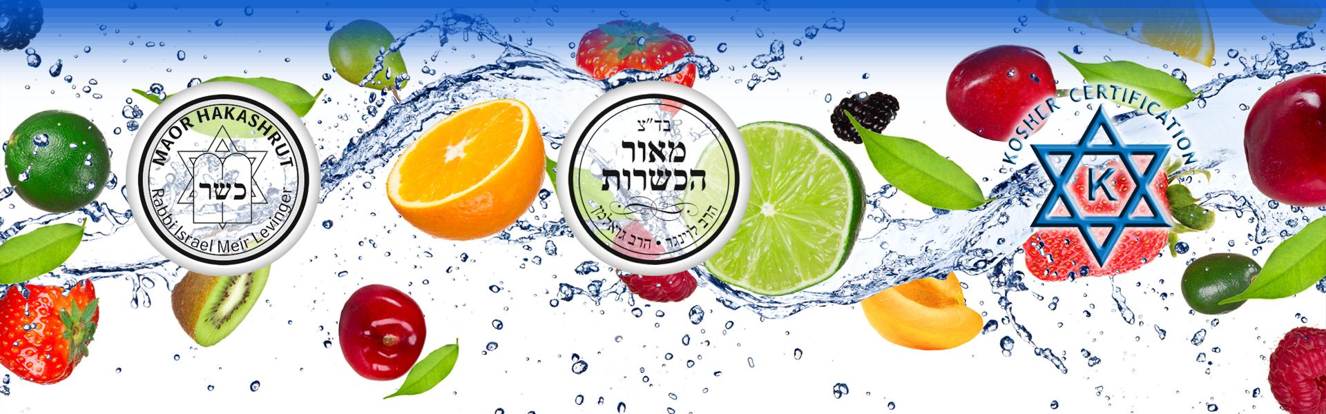 site- ul de potrivire kosher)